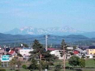 20130630大雪山系.jpg
