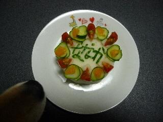 あたしのケーキ.jpg