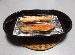 燻製した塩鮭.jpg