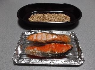 鮭燻製準備.jpg