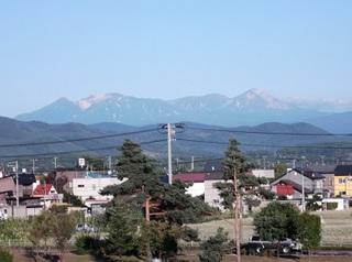 8月のお山.jpg